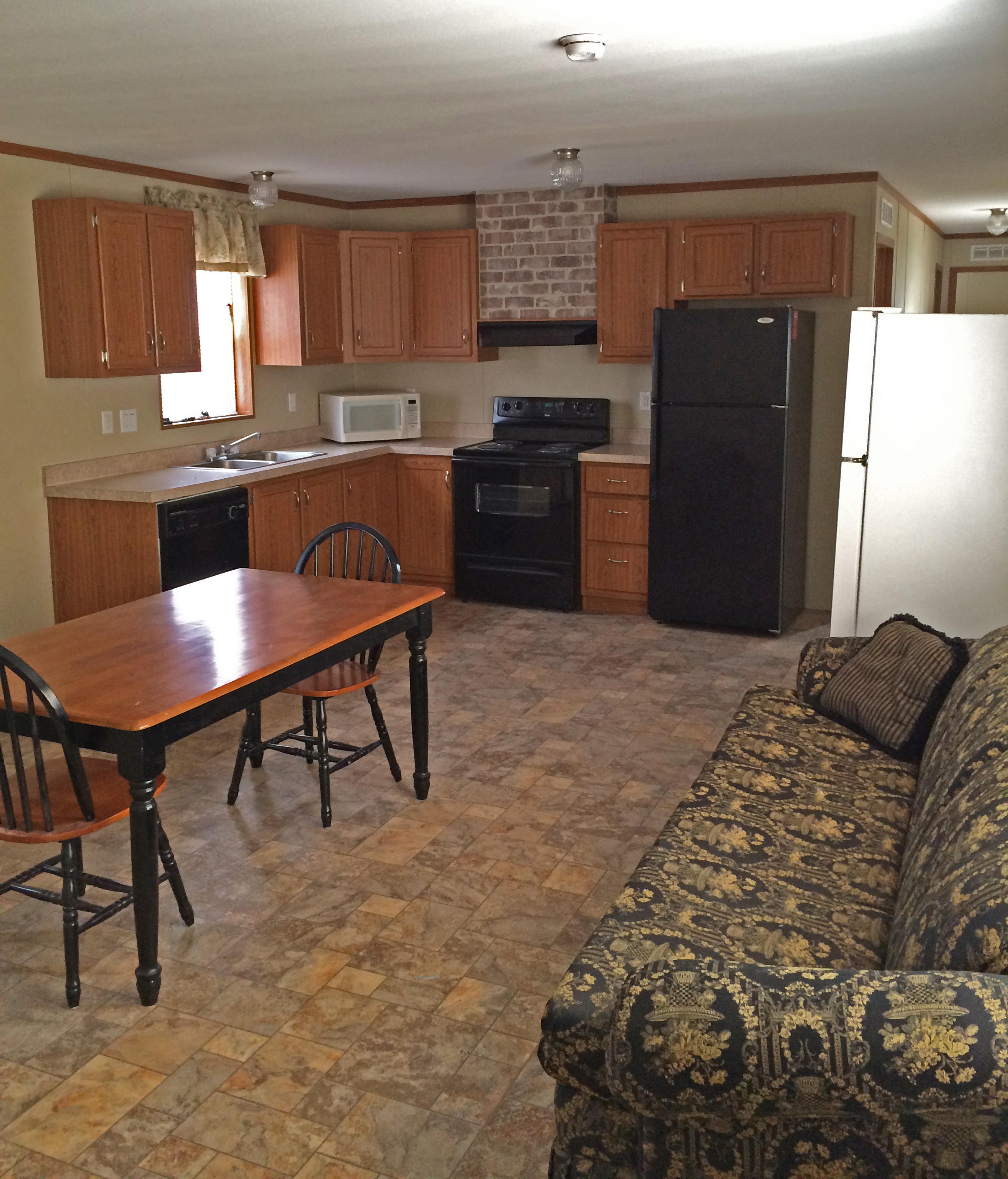 New Model Mobile Homes For Rent In Tioga Williston Nd